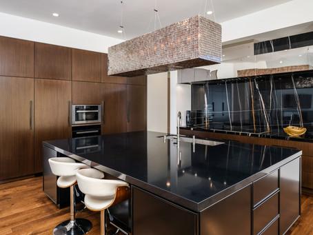 Top 3 Interior Design Skills
