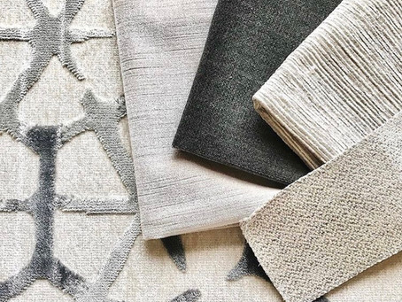 How To: The Perfect Rug