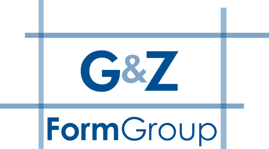 G&Z Form Group Logo 2.png