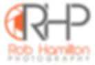 RHP_logo_for-light-bkgrnd_400w.png
