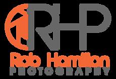 RHP_logo_for-light-bkgrnd_400w.png