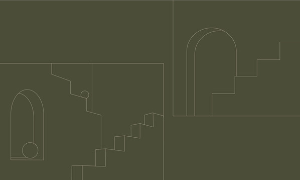 kyoord-final-files-43.jpg