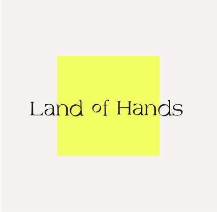 landofhands-presentation-33.jpg