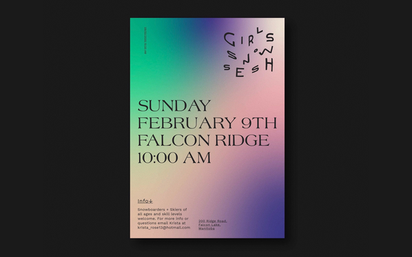 poster@2x.png