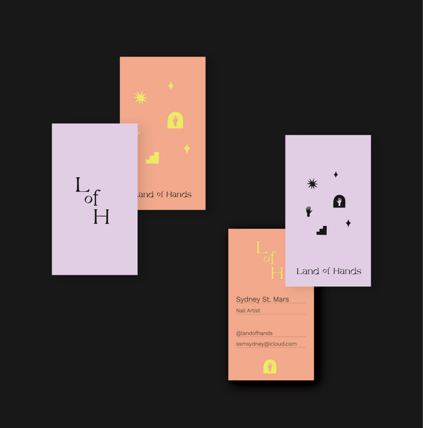 BusinessCard-LofH-17.png
