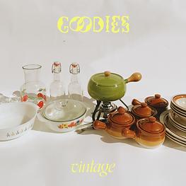 goodies-05.png