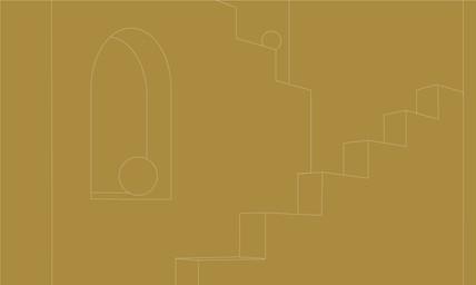 kyoord-final-files-42.jpg