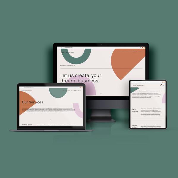 luca-web.jpg