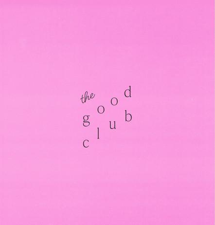 the-good-club-logo2-08.JPG