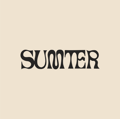 Sumter-logo-13.PNG