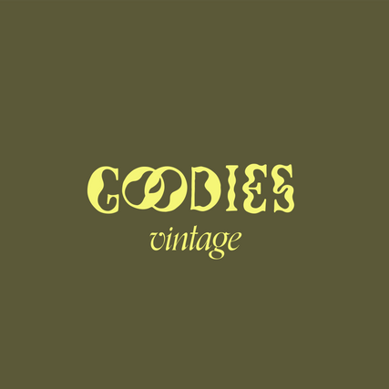 goodies-02.png