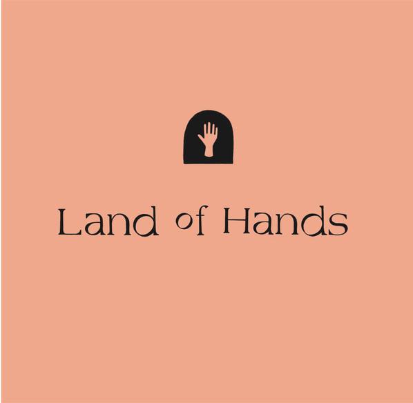 landofhands-presentation-20.jpg