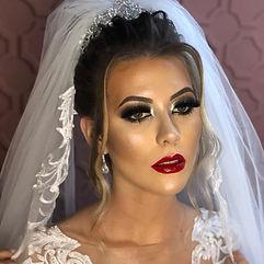 Dia da Noiva | Garbo Salon