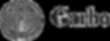 Logo%20Garbo%20Horizontal%20PNG_edited.p