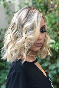 Super Blond