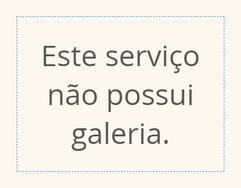 servio_sem_albumpng