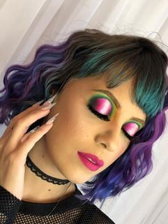 maquiagem-por-klaus-lamotajpeg