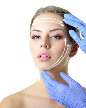 oligoflora-tratamento-facial-peeling-dia