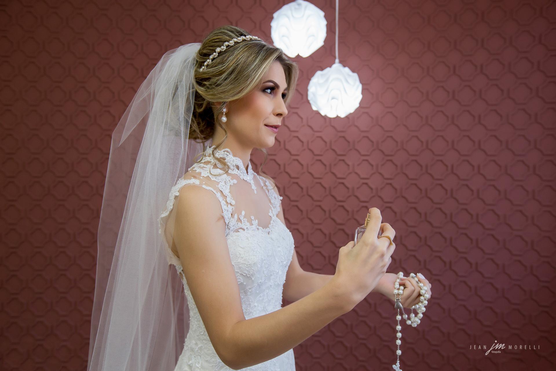 casamento-talita-e-gilson-chacara-viva-_