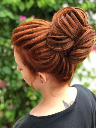 penteado-1jpeg