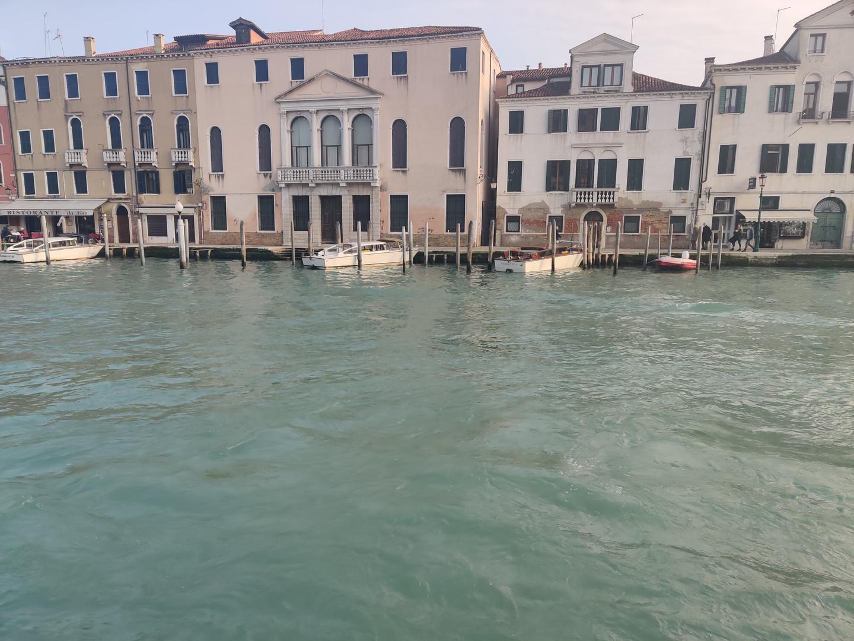 Italy_visit