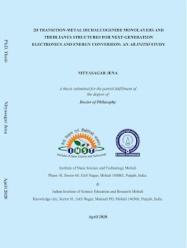 dr. nitya_thesis_cover_page.jpg