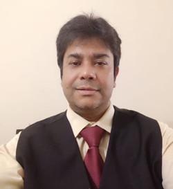 Prof_Abir_De_Sarkar