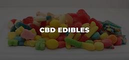 cbd-hemp-drx-edibles.jpg