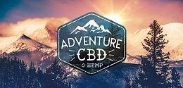 NEW_AdventureCBD_Banner-2.jpg