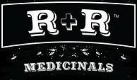 RR_Meds.png