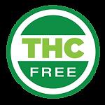 THC-FREE.png