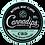 Thumbnail: Cannadips - CBD Pouches 150mg