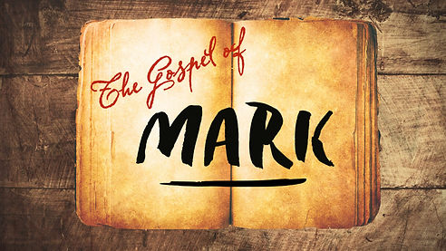 Mark.jpeg