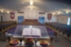 pulpit.2.jpg