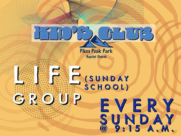 Kid's Club Life group_edited.jpg