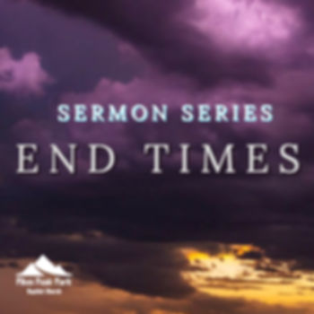 Events sermon s.jpg