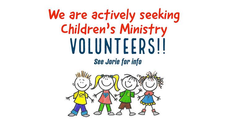 Ch volunteers sm (1).jpg