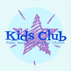 KidsClub.logo.png