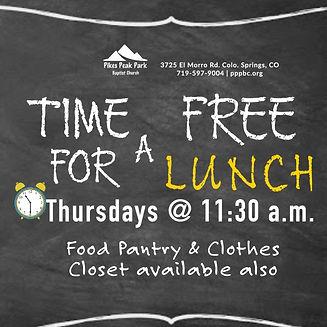 Free Lunch sm.jpeg