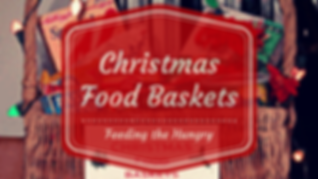 Christmas Food Basket.png