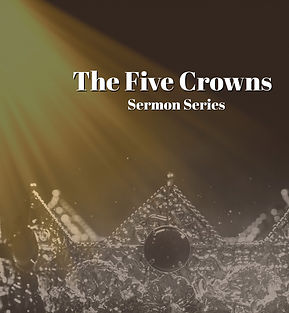 Crowns%20Copy_edited.jpg