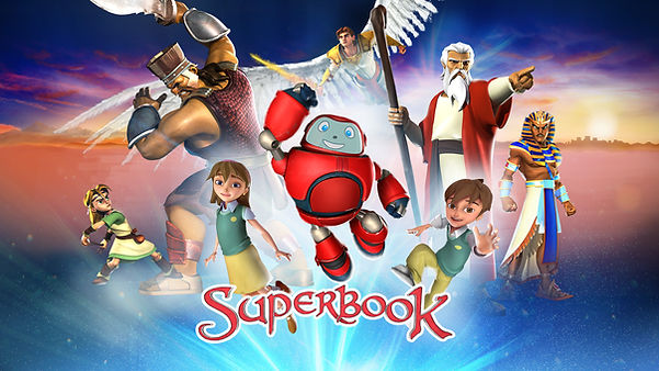 superbook-english.jpeg