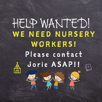 Nursery help sm.jpeg