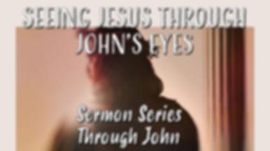 John.SS Copy.jpg
