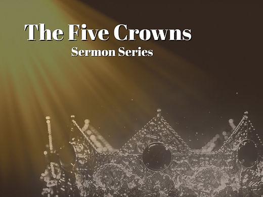Crowns_edited.jpg