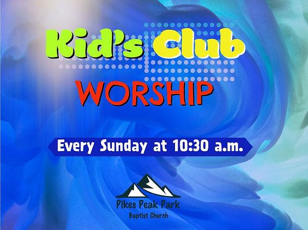 Kid's club worship_edited.jpg