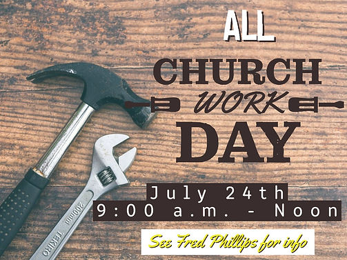 Church Work Day 4_edited.jpg