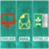 Give_edited_edited.jpg