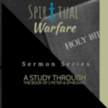 2Spiritual Warfare.Wix (1).jpg