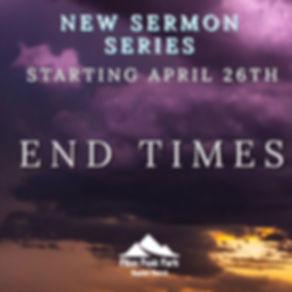 Sermon%20Series_edited.jpg